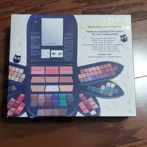 Sephora once upon a night pallette